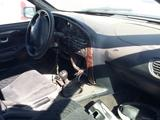 Ford Scorpio 1996 года за 800 000 тг. в Тараз – фото 4