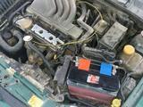 Opel Vectra 1996 года за 850 000 тг. в Талдыкорган – фото 2