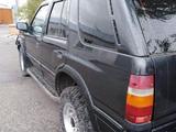 Opel Frontera 1993 года за 1 500 000 тг. в Павлодар