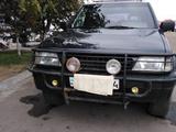 Opel Frontera 1993 года за 1 500 000 тг. в Павлодар – фото 5