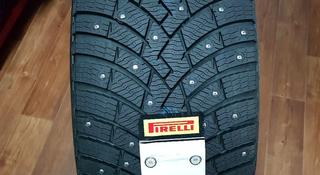 Pirelli ice zero 285/40 R21 V 315/35 R21 (Porsche) за 900 000 тг. в Алматы