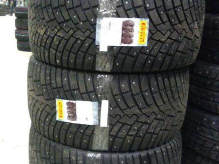 Pirelli ice zero 285/40 R21 V 315/35 R21 (Porsche) за 900 000 тг. в Алматы – фото 3