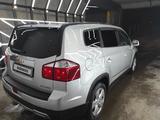 Chevrolet Orlando 2013 года за 4 900 000 тг. в Нур-Султан (Астана) – фото 3