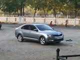 Skoda Rapid 2013 года за 3 200 000 тг. в Жезказган – фото 2