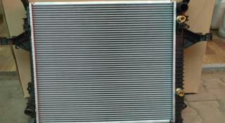 Радиатор за 1 245 тг. в Алматы