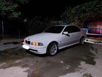 BMW 525 2000 года за 3 700 000 тг. в Шымкент
