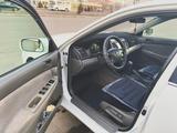 Toyota Camry 2003 года за 4 550 000 тг. в Тараз – фото 3