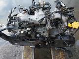 Двигатель EG22 объём 2.2 за 230 000 тг. в Алматы