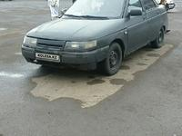 ВАЗ (Lada) 2110 (седан) 2001 года за 580 000 тг. в Караганда