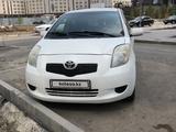 Toyota Yaris 2007 года за 3 200 000 тг. в Нур-Султан (Астана)