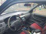 Honda CR-V 1999 года за 2 500 000 тг. в Уральск – фото 3