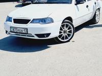 Diska Lider за 100 000 тг. в Туркестан