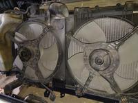 Радиатор на субару за 15 000 тг. в Уральск