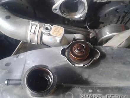 Ремонт и. Качественных радиаторов. в Алматы – фото 9