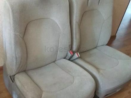 Сиденья в комплекте за 200 000 тг. в Алматы