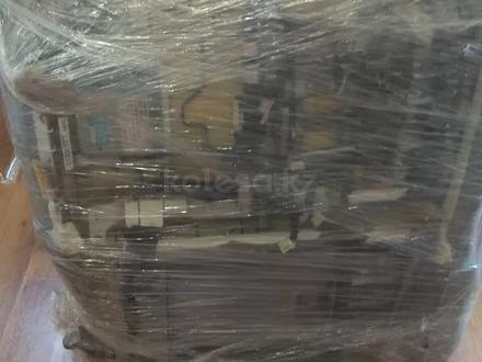 Сиденья в комплекте за 200 000 тг. в Алматы – фото 6