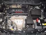 Контрактный двигатель 2AZ Toyota Camry за 475 000 тг. в Усть-Каменогорск
