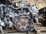 Двигатель 3ur 5.7 за 2 370 000 тг. в Алматы – фото 3