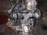 Контрактный двигатель на Фольксваген гольф, пассат 1.8 моно, из Германии за 200 000 тг. в Нур-Султан (Астана)