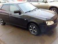 ВАЗ (Lada) Priora 2170 (седан) 2008 года за 870 000 тг. в Уральск