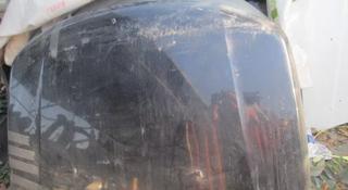 Капот за 90 000 тг. в Алматы