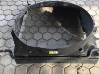 Диффузор радиатора Дискавери 3 за 15 000 тг. в Алматы