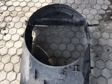 Диффузор радиатора Дискавери 3 за 15 000 тг. в Алматы – фото 2