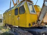 ЧМЗ 1990 года за 15 000 000 тг. в Алматы – фото 3