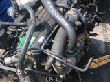 Двигатель в Семей – фото 5
