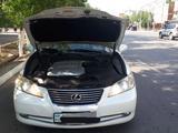 Lexus ES 350 2007 года за 5 333 333 тг. в Кызылорда – фото 2