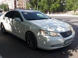 Lexus ES 350 2007 года за 5 333 333 тг. в Кызылорда – фото 3