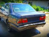 Nissan Primera 1993 года за 100 000 тг. в Семей – фото 5