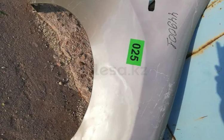 Крыло правое Логан, Сандеро 2015 г за 19 500 тг. в Нур-Султан (Астана)
