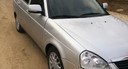 ВАЗ (Lada) 2014 года за 2 350 000 тг. в Актау – фото 3
