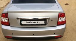 ВАЗ (Lada) 2014 года за 2 350 000 тг. в Актау – фото 5