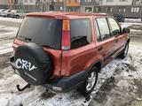 Honda CR-V 1997 года за 3 350 000 тг. в Алматы – фото 5