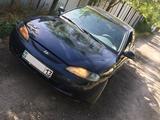 Hyundai Avante 1995 года за 1 000 000 тг. в Шымкент