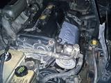 Hyundai Avante 1995 года за 1 000 000 тг. в Шымкент – фото 2