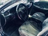 Hyundai Avante 1995 года за 1 000 000 тг. в Шымкент – фото 3