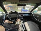 Audi 80 1990 года за 900 000 тг. в Петропавловск – фото 4