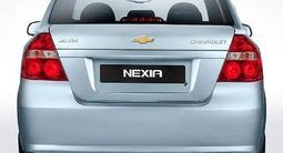 Chevrolet Nexia 2020 года за 3 790 000 тг. в Уральск – фото 2
