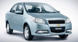 Chevrolet Nexia 2020 года за 3 790 000 тг. в Уральск – фото 4