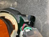 Фонарь задний за 55 000 тг. в Атырау – фото 4