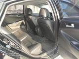 Hyundai Sonata 2013 года за 6 200 000 тг. в Алматы – фото 2