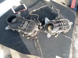 Дозатор на 103 мотор Mercedes за 40 000 тг. в Алматы – фото 2
