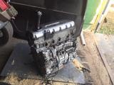 Двигатель на фольксваген транспортер 2, 5 2004-2014 в Павлодар – фото 2