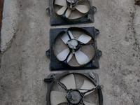 Вентиляторы радиатора за 8 000 тг. в Алматы