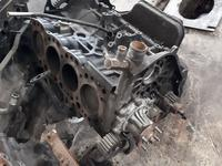 Блок двигателя в сборе 2lte за 200 000 тг. в Караганда