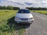 Toyota Camry Gracia 1997 года за 2 750 000 тг. в Павлодар