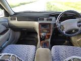 Toyota Camry Gracia 1997 года за 2 750 000 тг. в Павлодар – фото 4